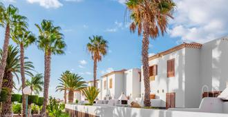 Royal Tenerife Country Club By Diamond Resorts - San Miguel De Abona - Outdoors view