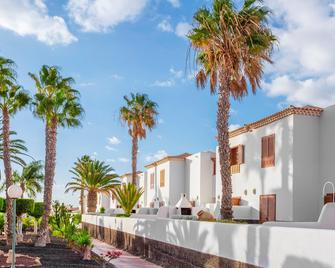 Royal Tenerife Country Club By Diamond Resorts - San Miguel De Abona - Priveliște în exterior