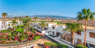 Royal Tenerife Country Club By Diamond Resorts - San Miguel De Abona - Edificio