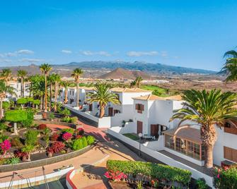 Royal Tenerife Country Club By Diamond Resorts - Сан-Мігель-де-Абона - Building