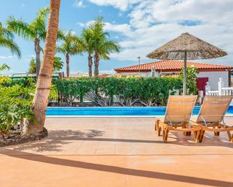 Royal Tenerife Country Club By Diamond Resorts - San Miguel De Abona - Pool