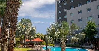 Hotel Lucerna Hermosillo - Hermosillo