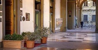 I Portici Boutique Hotel - Ареццо