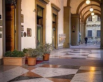 I Portici Boutique Hotel - Arezzo
