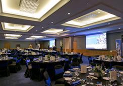 Duxton Hotel Perth - Perth - Banquet hall