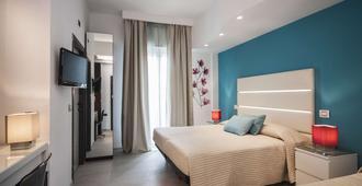 Hotel Levante - Rimini - Quarto
