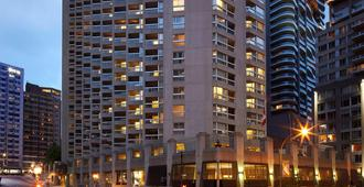 Delta Hotels by Marriott Montreal - Montreal