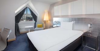 拉迪森 SAS 皇家酒店 - 斯塔萬格 - 斯塔萬格