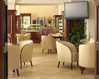 Hotel Ambasadorski - Rzeszow - Restaurant
