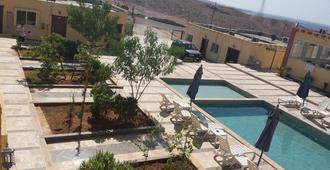 Summer Bay Resort - Aqaba - Pool