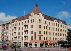 Clarion Collection Hotel Drott - Karlstad - Building