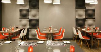 ibis London Blackfriars - London - Restaurang