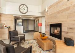 Country Inn & Suites by Radisson, Eagan, MN - Eagan - Aula