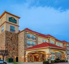 La Quinta Inn & Suites by Wyndham McKinney