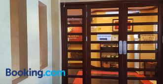 Dulcinea Hotel And Suites - Mactan