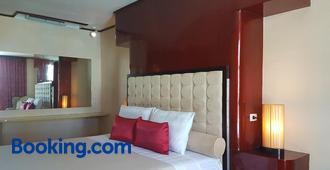 Dulcinea Hotel And Suites - Lapu-Lapu City