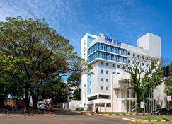 ibis budget Foz Do Iguacu - Foz do Iguaçu - Gebäude