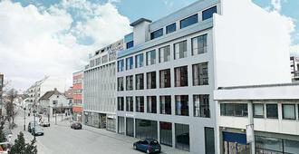 Citybox Lite Kristiansand - Кристиансанд
