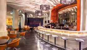 Novotel Moscow City - Moskau - Bar