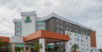 Holiday Inn Express Tapachula - Tapachula