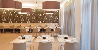 Relexa Hotel München - Μόναχο - Εστιατόριο