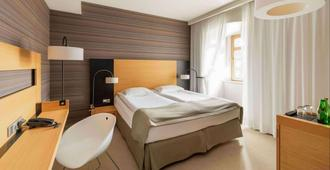 Hotel Bulwar - Toruń - Habitación