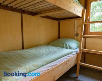 Wagenburg-Solling - Holzminden - Bedroom