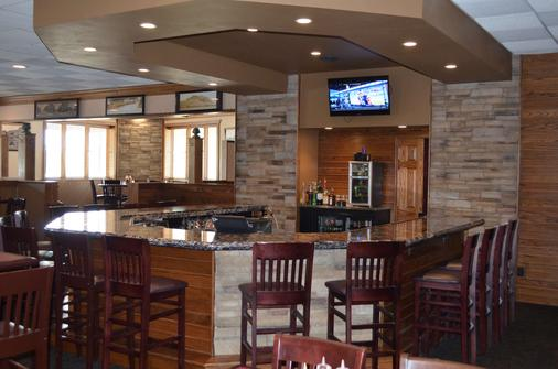 Best Western Starlite Village - Fort Dodge - Baari