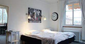 Hotel Äppelviken - שטוקהולם