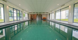 Best Western Plus Hotel Groningen Plaza - Groningen
