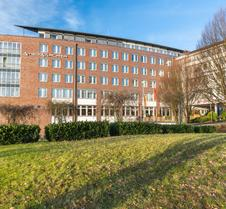 PLAZA Schwerin, Sure Hotel Collection by Best Western