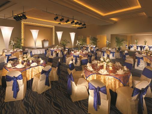 Golden Sands Resort by Shangri-La, Penang - Batu Ferringhi - Bankettsaal