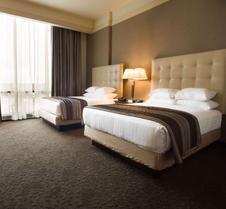 Drury Plaza Hotel New Orleans