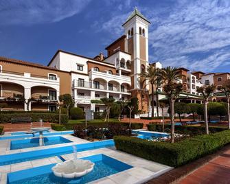 Barceló Isla Canela - Ayamonte - Pool
