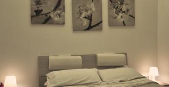 Malie Guest House - Foggia