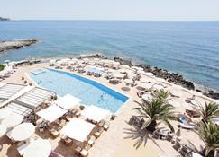森斯瑪雅桂特渡假村 (Grupotel 經營) - 只招待成人 - 卡拉臘雅達 - 卡拉納雅達 - 游泳池