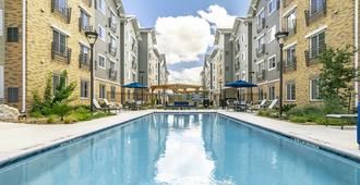 Waterwalk San Antonio Northwest - San Antonio - Pool