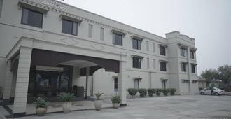 Hotel Uday Residency - Rudrapur