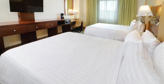 Holiday Inn Hotel & Suites Hermosillo Aeropuerto - Hermosillo