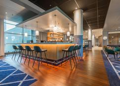 Radisson Blu Hotel Amsterdam Airport - Schiphol - Bar