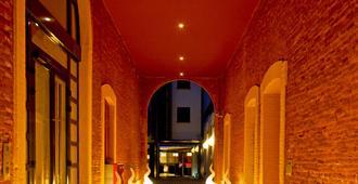 Privilège Appart Hôtel Clément Ader - Toulouse - Edificio