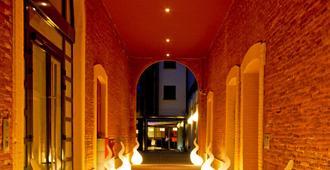 Privilège Appart Hôtel Clément Ader - Toulouse - Rakennus