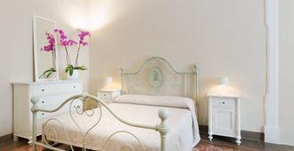 Al Duomo DI Lecce - Lecce - Habitación