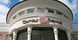 Villa Glamour - Καλίνινγκραντ