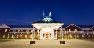 Protea Hotel by Marriott Kimberley - Kimberley