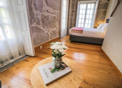My Ribeira Guest House - Porto - Bygning