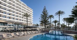 CM Playa del Moro - Cala Millor - Pool