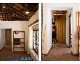 The Pepper Cottage - Digana - Building