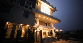 Comfort Inn Benaras - Varanasi