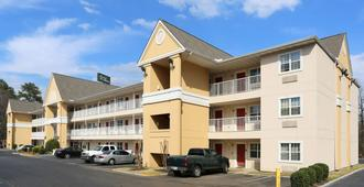 Extended Stay America - Columbus - Airport - Columbus